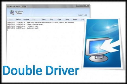 Double driver торрент - фото 9